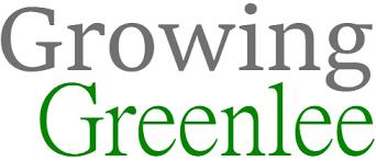 greenlee logo. greenlee logo r