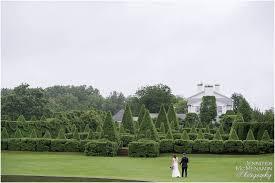 001 simsriggs 02716 0596 jennifer mcmenamin photography ladew topiary gardens