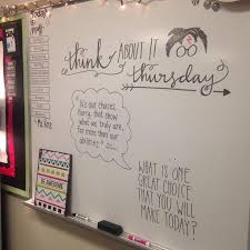 follow up call after letter of recommendation research paper     Pinterest