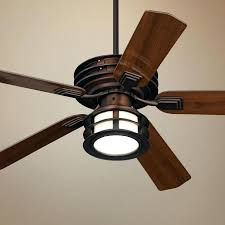 hunter ceiling fans wattage limiter mission ii bronze outdoor ceiling fan hunter ceiling fan wattage limiter