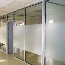Cuanto Cuesta Una Puerta De Aluminio