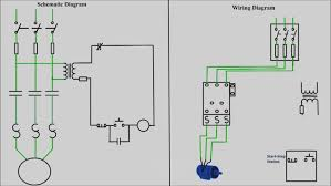 unique of motor contactor wiring diagram starter start stop 3 wire submersible pump motor control wiring diagram unique of motor contactor wiring diagram starter start stop 3 wire control starting a three