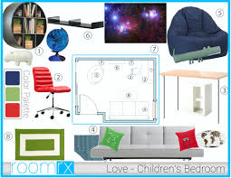 virtual home office. Virtual Office Vs Home Sales College Login Room Layout Design Other Amazing I