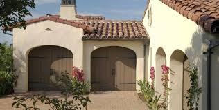 garage door repair san ramonContact Us  Garage Door Installation and Repair Company CA