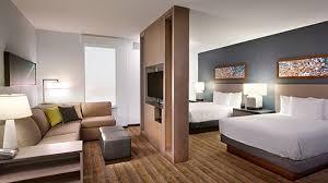 2 Bedroom Suites In Anaheim Ca Design New Decorating