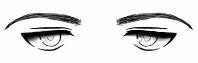 how to draw male anime eyes. Simple Draw How To Draw Anime Eyes For Beginners Male To How Draw Male Anime Eyes P