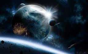 Masaüstü : gezegen, Boşluk, atmosfer, Patlama, Evren, astronomi,  Asteroitler, Hız, karanlık, Gezegenler, Ekran görüntüsü, Bilgisayarın duvar  kağıdı, Toprak atmosferi, uzay, Astronomik nesne, Etki 1920x1180 - - 639974  - Masaüstü arka plan hd - WallHere