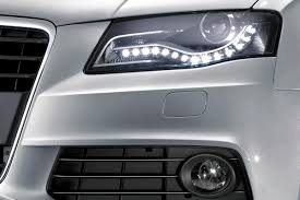 Audi A4 Front Lights Audi Headlights Ranger Forums The Ultimate Ford Ranger