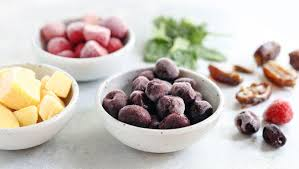 Food Combining Recipes Detoxinista
