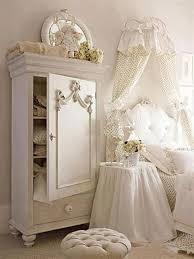 vintage chic bedroom furniture. shabby chic bedroom for kids vintage furniture