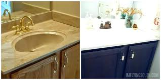 how to remove a bathroom vanity removing a shade replace vanity top how to remove a bathroom vanity traditional painted bathroom sink and replace bathroom