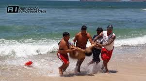 Resultado de imagen para mazatlan playas