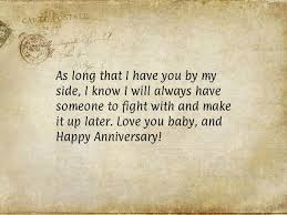 Anniversary Quotes For Her Impressive 48 Anniversary Quotes For Him And Her With Images Good Morning Quote