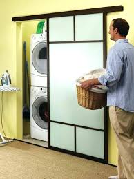 laundry closet doors laundry closet door ideas best mirrored closet doors ideas only on laundry room laundry closet doors