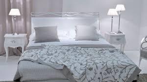 Cómo Decorar Un Dormitorio Matrimonial De Estilo ZenComo Decorar Una Habitacion Matrimonial