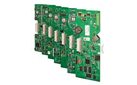 mercury security hardware genetec breathe new life into your legacy ge installation