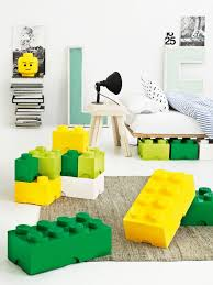 Lego Bedroom Furniture 18 Awesome Boys Lego Room Ideas Tip Junkie
