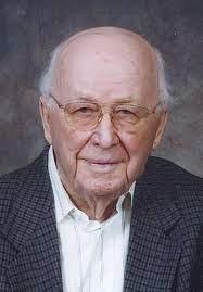 Bernard Maloney Obituary - Cornwall, Ontario | Legacy.com