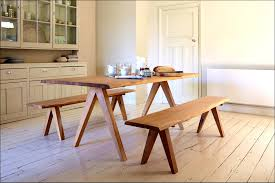 kitchen nook furniture. Awesome Astonishingsmallkitchentablebenchseatingideas Pic For Kitchen Nook Table Popular And Small Bench Concept Furniture
