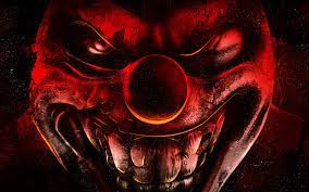 Creepy Cool Wallpapers Scary