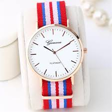 compare prices on classic mens watches top 10 online shopping buy hot s classic designer mens watches top brand luxury geneva sports silver case bracelet band fashion