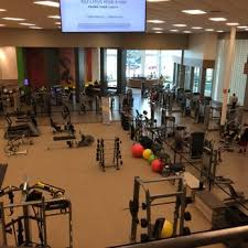 photo of la fitness houston tx united states what is wrong with