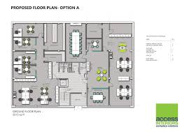plan office layout. Office Design. 2D Space Planning Plan Layout