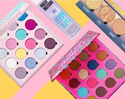 makeup obsession review saubhaya makeup