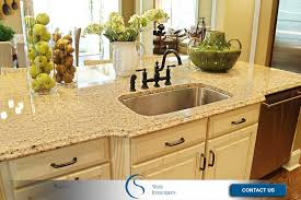 we specialize in the fabrication design and installation of solid surface countertops in brillion wi