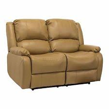 recpro charles 58 double recliner sofa47
