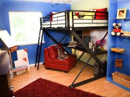 Loft Beds For Small Rooms Loft Beds For Small Rooms Beds Decoration