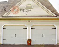 How To Manually Open Garage Door From Outside Wageuzi Car Garage ...