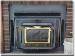stove insert for fireplace. wood stove inserts for fireplaces insert in traditional fireplace burning .