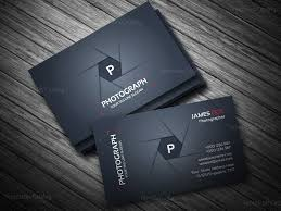 My Business Card App New Interesting Business Cards Best Cool