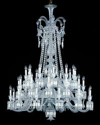 chandelier cool long crystal chandelier swarovski crystal chandeliers silver chandeliers with crystal chandeliers and crystal