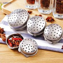 Compare Prices on Spice Stainless Steel- Online Shopping/Buy ...
