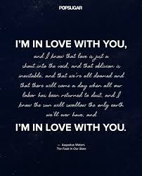 Star Wars Love Quotes Delectable Star Wars Love Quotes Best Quotes Stars Wars Love Quotes
