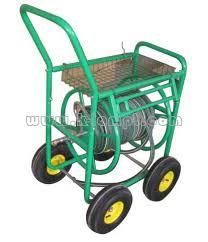 rubber wheel pu foam wheel