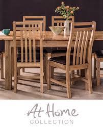 The Living Room Furniture Shop Glasgow Harveys Furniture