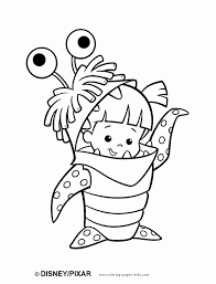 Disney Free Printable Coloring Pages For Kids Beautiful 30 Disney To
