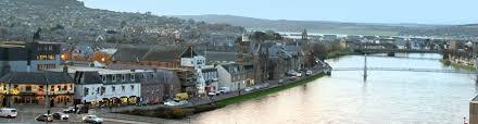 Highland House of Fraser Kilt and Highland Dress Makers ... & Highland House of Fraser Kilt and Highland Dress Makers - Inverness Scotland Adamdwight.com