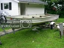 Duralux Marine Aluminum Boat Paint Color Chart Aluminum Marine Paint Lasterrazasdelpinar Co