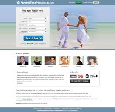 is powered by Millionaire Match  the most famous millionaire dating site  Read Free Millionaire Dating Site Review now  Pinterest