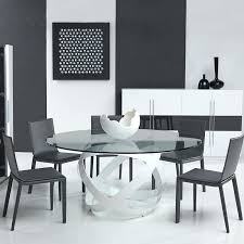 Go Modern Furniture Miami Custom Decorating Design