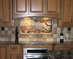 decorative kitchen wall tiles. Exellent Wall Kitchen Wall Tiles Ideas Design Decorative For Kitchens India Inside V