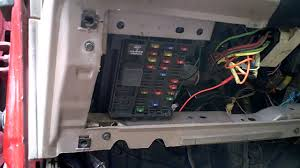 car 2000 ford f 250 diesel fuse box dome light problems ford fuse box problems on dodge caravans dome light problems ford diesel fuse box diagram panel diagram full size