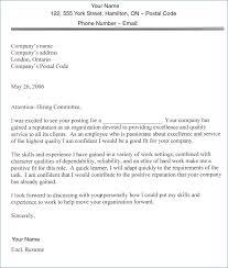 Make Free Resume Online Artemushka Com