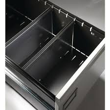 office drawer dividers. filing cabinet drawer divider these only fit emergent crown cabinets office dividers r