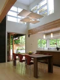 contemporary dining room light. Modern Dining Room Lighting Contemporary Light D