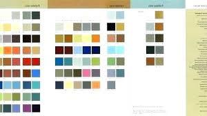 Johnsonite Transitions Chart Johnsonite Wall Base Colors Weedkipedia Info